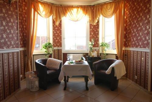 Hotel Jablonski - фото 1