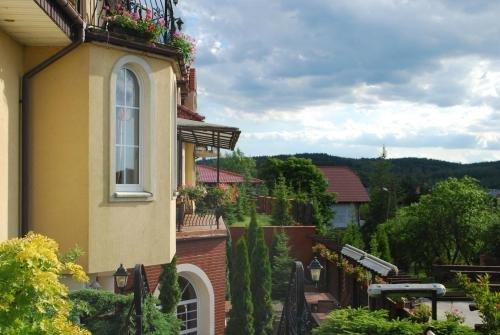 Hotel Jablonski - фото 20