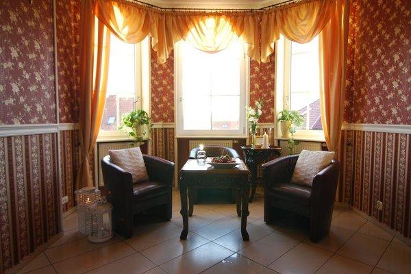 Hotel Jablonski - фото 6