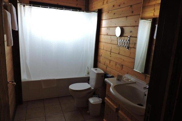 Apartamentos Santa Ana - Adults Only - фото 2