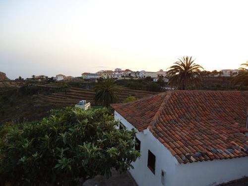 Casas Rurales Alajero - фото 1