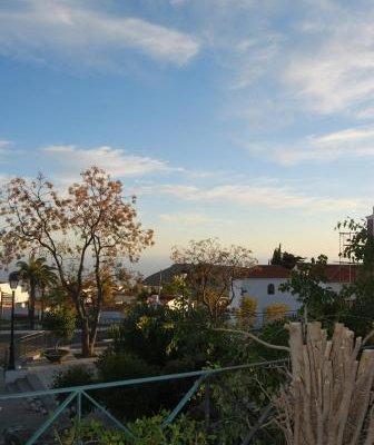 Casas Rurales Alajero - фото 3