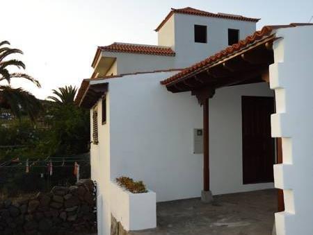 Casas Rurales Alajero - фото 5