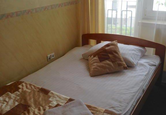 Hotel 212 - фото 14
