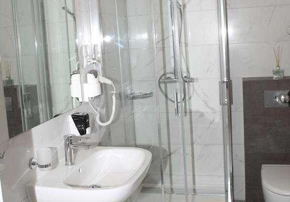 Apartament Dobrolin - фото 1