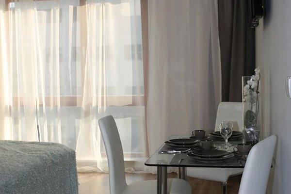 Apartament Dobrolin - фото 4