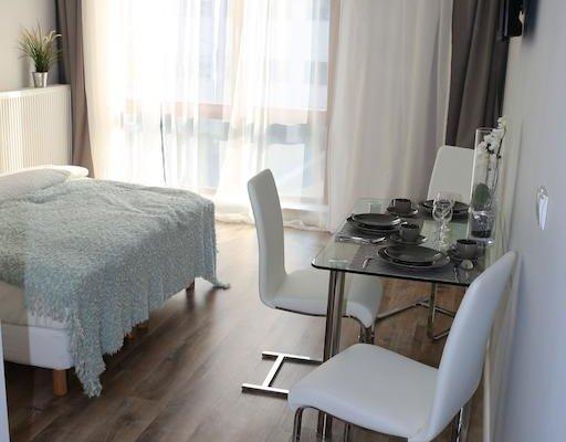 Apartament Dobrolin - фото 5