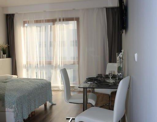 Apartament Dobrolin - фото 6