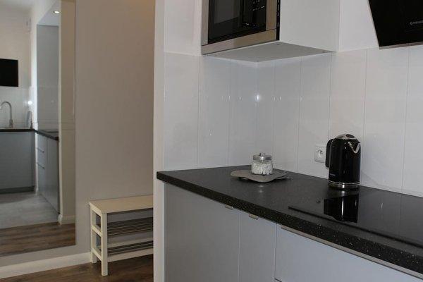 Apartament Dobrolin - фото 8