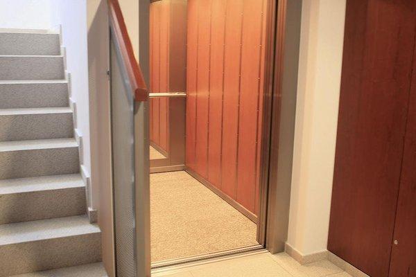 Apartament Dobrolin - фото 9