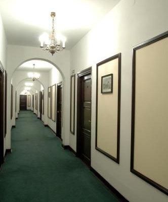 Hotel Zajazd Napoleonski - фото 15