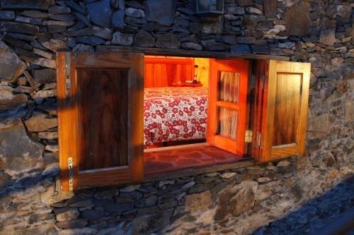 Casa Rural Finca la Maleza - фото 17
