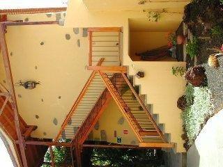 Hotel Rural Casa de Los Camellos - фото 20