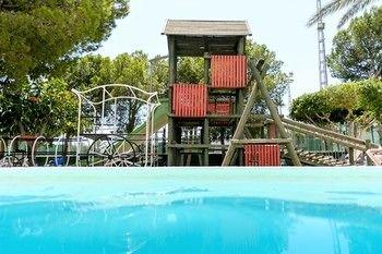 Hotel ATH Portomagno - фото 50