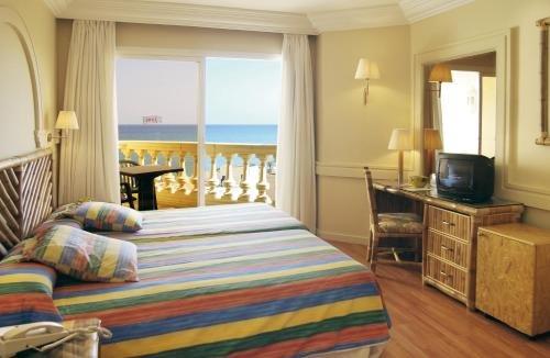 Hotel ATH Portomagno - фото 1