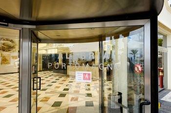 Hotel ATH Portomagno - фото 14
