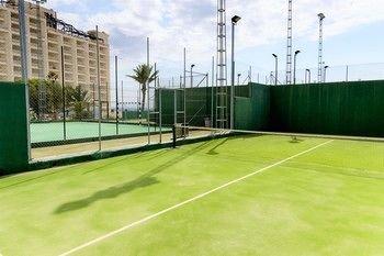 Hotel ATH Portomagno - фото 16