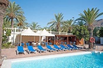 Hotel ATH Portomagno - фото 18