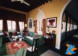 Hotel Rural Las Longueras - фото 2