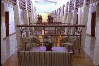 Hotel Puerto de Las Nieves - фото 12