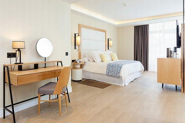 Dream Hotel Gran Tacande & Spa - фото 1