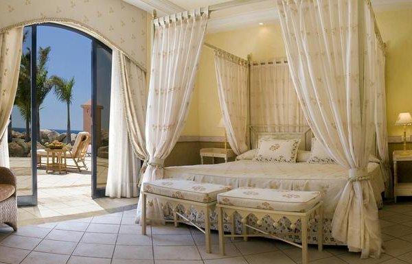 Iberostar Grand Hotel El Mirador - Adults Only - фото 1