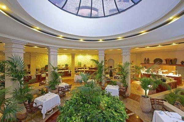 Iberostar Grand Hotel El Mirador - Adults Only - фото 11