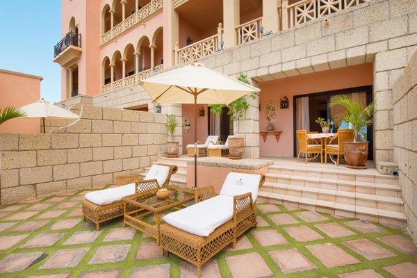 Iberostar Grand Hotel El Mirador - Adults Only - фото 18