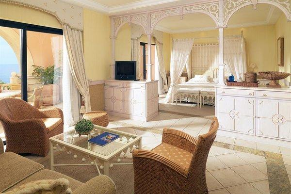 Iberostar Grand Hotel El Mirador - Adults Only - фото 2