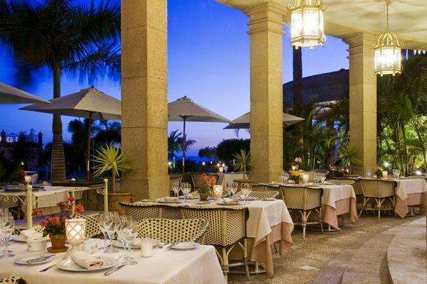 Iberostar Grand Hotel El Mirador - Adults Only - фото 9