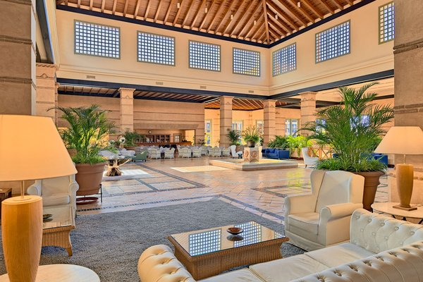 H10 Costa Adeje Palace - фото 10