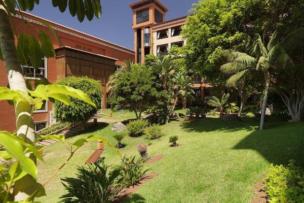 H10 Costa Adeje Palace - фото 19