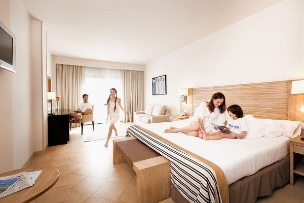 Barcelo Punta Umbria Beach Resort - фото 1