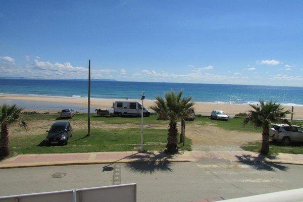 Apartamentos Miramar - фото 1