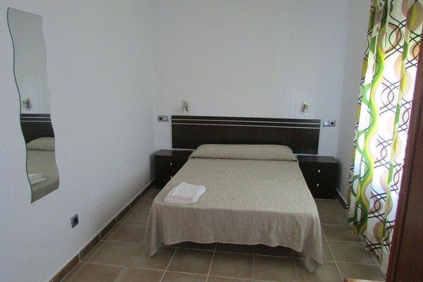 Apartamentos Miramar - фото 18