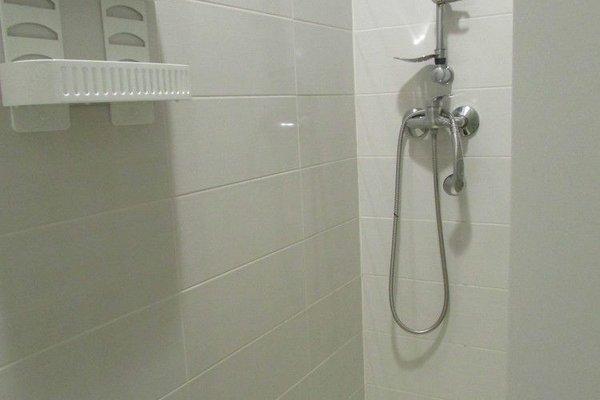 Apartamentos Miramar - фото 20