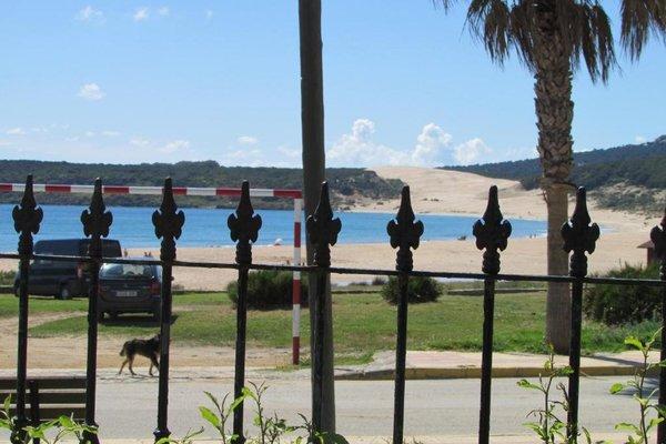Apartamentos Miramar - фото 3