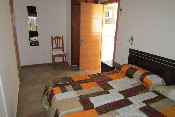 Apartamentos Miramar - фото 5