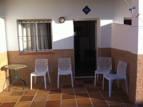 Hostal Rios - фото 4