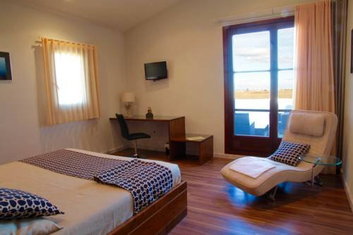 Hotel Mas Prades - фото 1