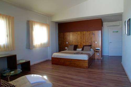 Hotel Mas Prades - фото 10