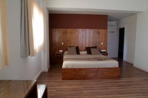 Hotel Mas Prades - фото 12