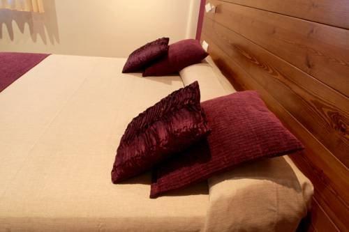 Hotel Mas Prades - фото 13