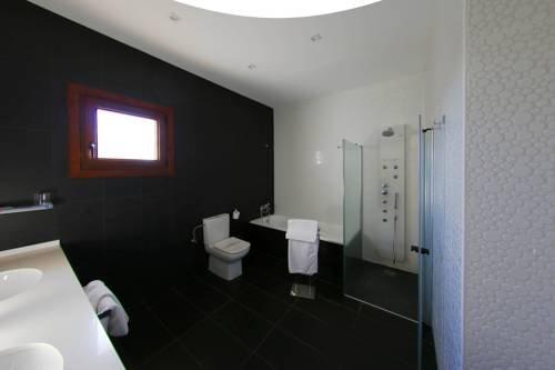 Hotel Mas Prades - фото 16