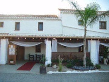Hotel Mas Prades - фото 20