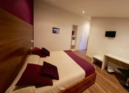 Hotel Mas Prades - фото 3