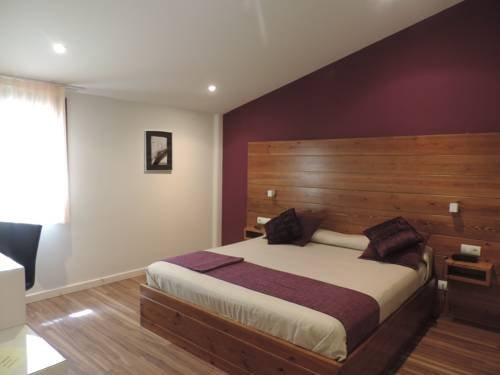 Hotel Mas Prades - фото 5