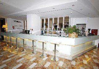 Hotel Apartamentos Vistasol & Spa - фото 14