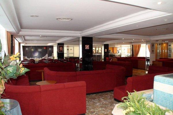 HSM Don Juan - фото 3