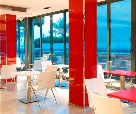Nautic Hotel & Spa - фото 11